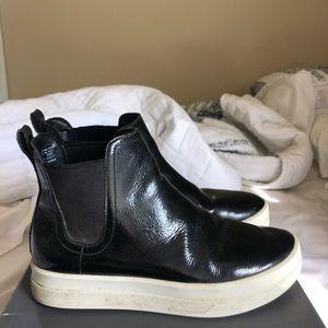 Women's Timberland Chelsea Boot